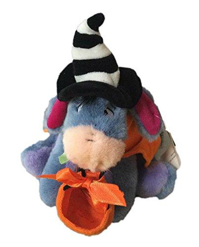 Hallo (Eeyore Costume Halloween)