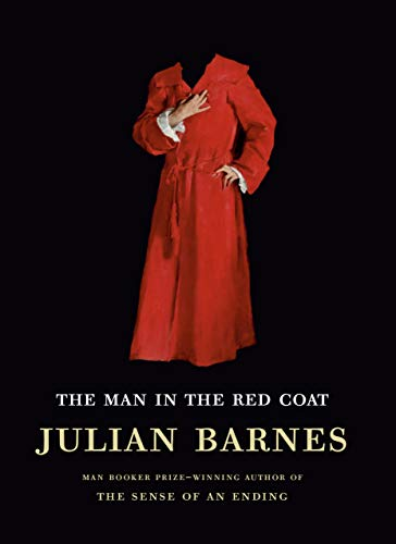 The-Man-in-the-Red-Coat