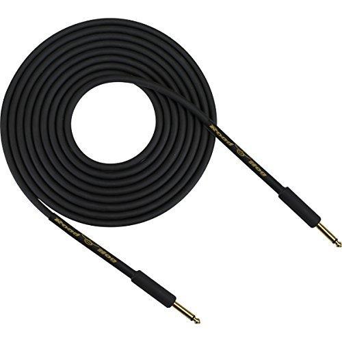 RapcoHorizon HOGS-25 25-Feet RoadHOG Speaker Cable by Rapco Horizon (Image #1)