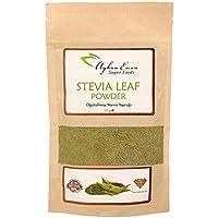 AYHAN ERCAN Süper Gıda Stevia Yaprağı Öğütülmüş 125 gr