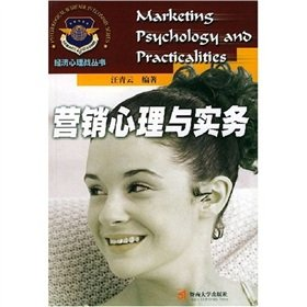 marketing, Psychology and Practice