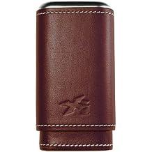 The Big Easy Tobacco Accessories Xikar Envoy 3 Cigar Case