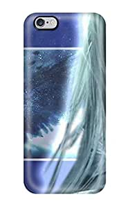 4499375K19184255 - New Sephiroth Protective iphone 5c Classic Hardshell Case