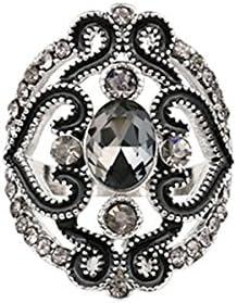 BEE&BLUE リング レディース 美人 結婚式 合コン パーティー ファション 指輪 可愛い 個性
