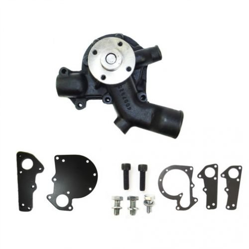 All States Ag Water Pump Allis Chalmers 6060 6080 6070 74...
