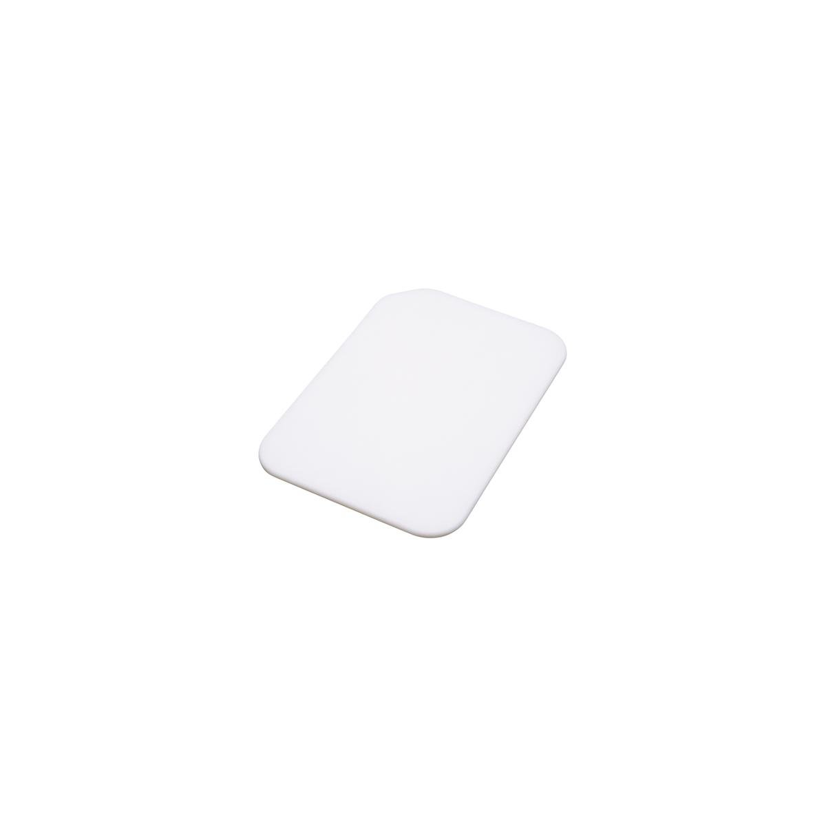 Elkay CBP1319L Polymer Cutting Board