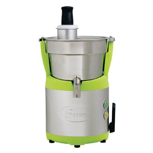 Green Kitchen Jeddah: Buy Santos Products Online In Saudi Arabia