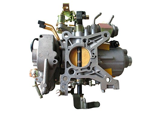 4g15 carburetor - 1