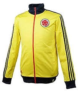 free femme - Amazon.com : Colobia FCF Track Top-M36367-Size XL : Sports \u0026amp; Outdoors