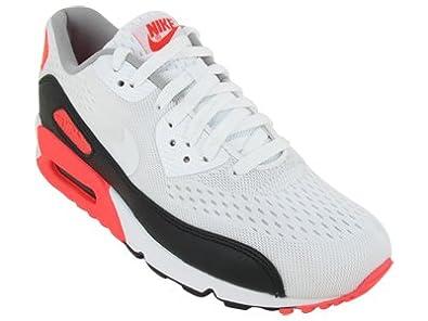 Nike Air Max 90 EM Mens Running Shoes 554719 110