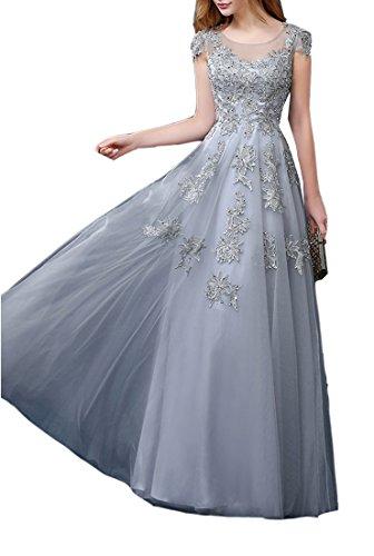 Vestido Emmani Plata Mujer Para Emmani Mujer Vestido Para rIx8ITqH