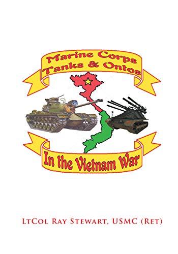 amazon com marine corps tanks and ontos in vietnam e edition
