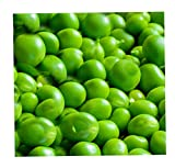 buy Early Alaska Heirloom Pea 250 Seeds Tender and Sweet Loves cool weather produces abundantly & earlier than most now, new 2019-2018 bestseller, review and Photo, best price $5.99
