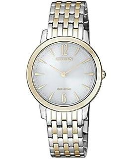 Nj0100 Armbanduhr Citizen 89lUhren Automatic Urban eodxBrC