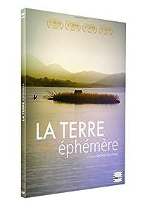 """Afficher """"La Terre éphémère"""""""
