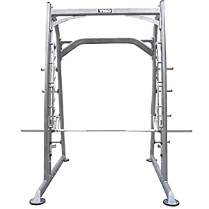 TKO Strength and Performance Smith Machine