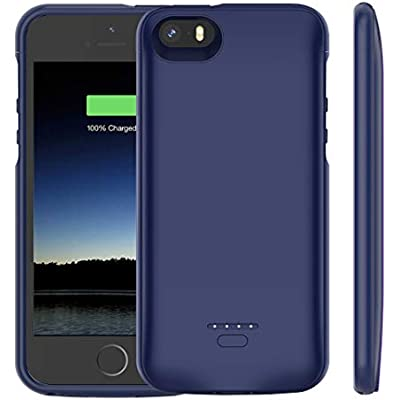 iphone-5-5s-se-battery-case-euhan-1