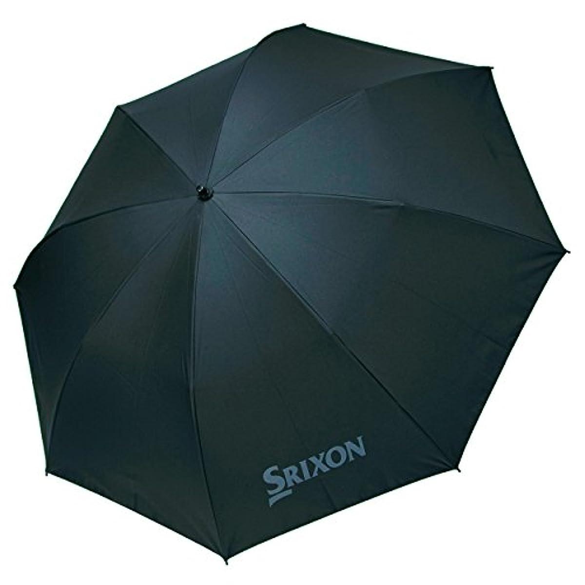 [해외] DUNLOP(던롭) SRIXON 접이식 우산 GGF-35207