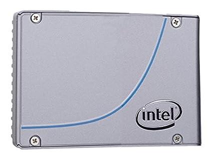 Intel SSD 750 Series 800GB - Disco Duro sólido (Plata, PCI Express ...