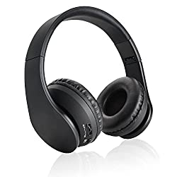 Danibos Headphones