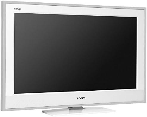 Sony KDL32E4020 - Televisión Full HD, Pantalla LCD 32 pulgadas- Blanco: Amazon.es: Electrónica