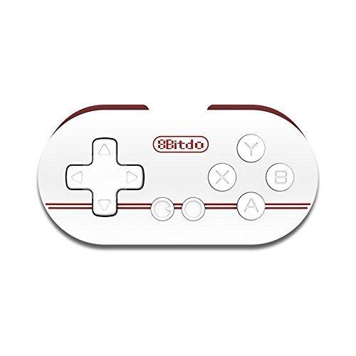 Custom Game Controller Amazon Com