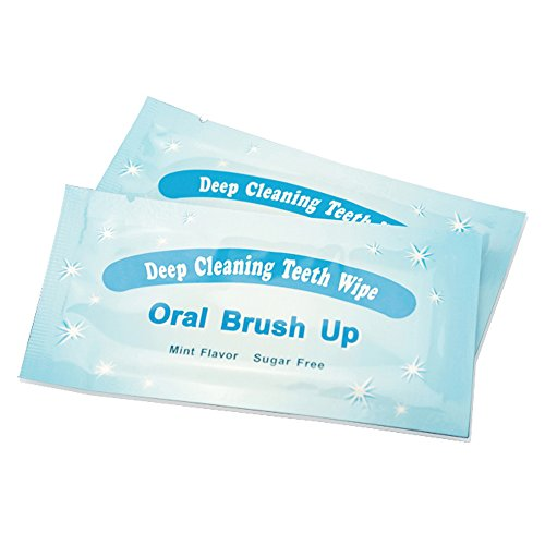 grinigh-finger-slip-on-disposable-teeth-wipes-for-easy-dental-cleaning-24-count-oral-brush-ups-ideal