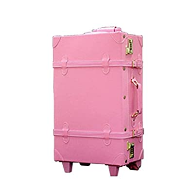 be7fcc6df9 Amazon | アウトレットNEOトランク キャリーケース 大型7~14日用 Lサイズ即日配送スーツケース キャリーバッグ | スーツケース