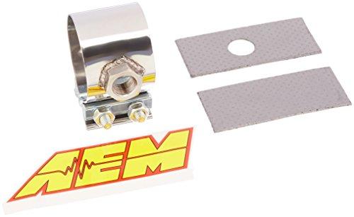 AEM 30-2355-250 2.5