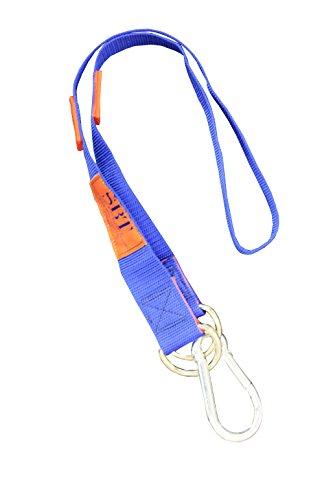 sbt-extreme-original-anchor-strap
