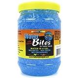 Nature Zone Cricket Water Bites 32oz