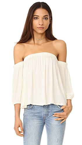 ella-moss-womens-gioannia-blouse-natural-small