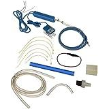 Rectorseal 83811 Aspen Mini Aqua 115 Condensate Pump Silent Plus