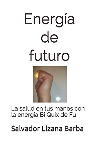 alternative energy future - 8