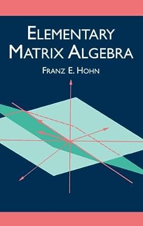 NCERT Maths Books Class 5, 6, 7, 8, 9, 10, 11, 12 Free PDF Download
