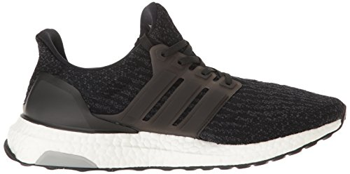 Ultraboost Shoe Dark Black W adidas Women's Shale Running Black xqBzIf5