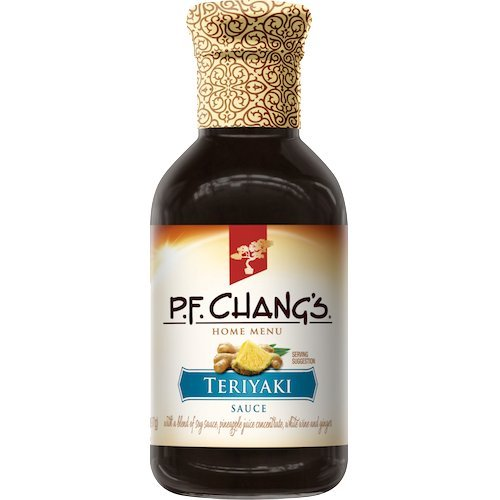 P F  Changs Teriyaki Sauce  14 Oz  Pack Of 2