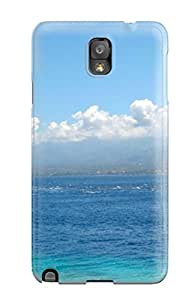 2344291K95932674 New Cebu Philippines Tpu Skin Case Compatible With Galaxy Note 3