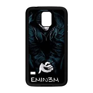 Diy Yourself 8 Mile cell phone for 7YEO1gRHaGc For Case Samsung Note 3 Cover