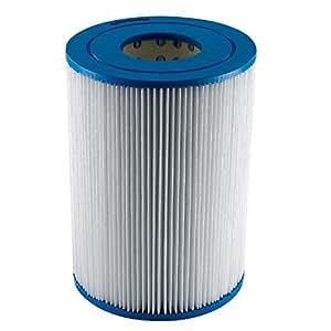 Filbur FC-0615 25 Sq. Ft. Filter Cartridge