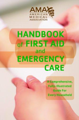 1St Hand Care - 7