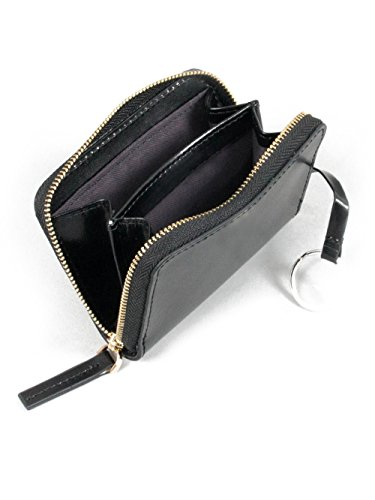 paperthinks-coin-wallet-black-pt06207