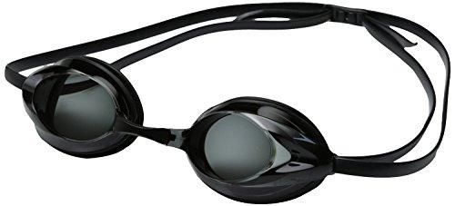 Buy optical swim goggles