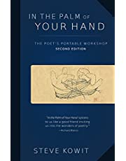 In The Palm of Your Hand: The Poet's Portable Workshop, 2nd edition