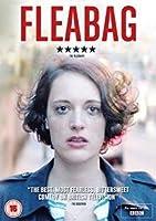 Fleabag - Series 1