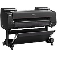 CanonimagePROGRAF PRO-4000 44 Professional Photographic Large-Format Inkjet Printer