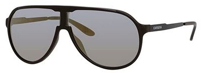 3c3a92b2ff85d Image Unavailable. Image not available for. Colour  Brown Black  Frame Bronze Mirror Lens