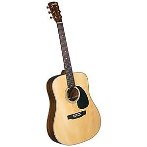 Blueridge BR-60A Dreadnaught Western Gitarre