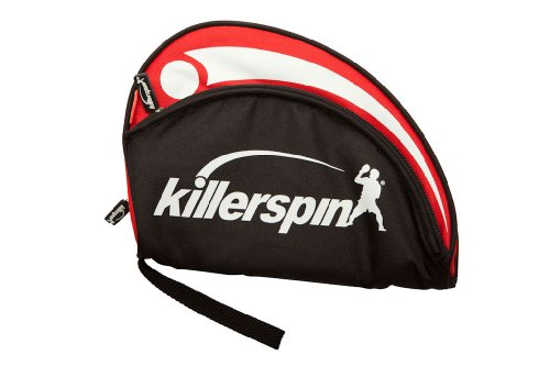 Killerspin Barracuda Table Tennis Paddle Case