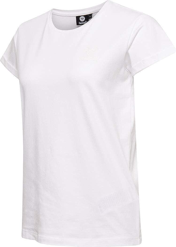 Hummel HMLISOBELLA T-Shirt S//S
